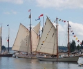 boothbay-windjammer-days-300x199